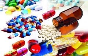 兽用抗生素减量增效,兽药企业出路何在?