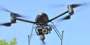"""养猪人注意啦!环保""""天眼""""来了,卫星遥感、无人机巡查已启动!"""