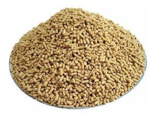 均价2870元/吨,多重利空作用下,豆粕前景堪忧?