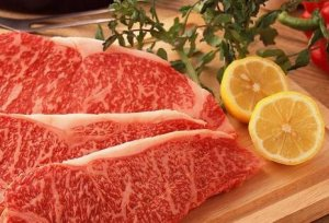 青海猪肉价格连续三月下降 跌幅较上年同期扩大9.0个百分点