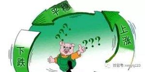 节后猪价、鸡价、蛋价震荡偏弱,豆粕暴涨