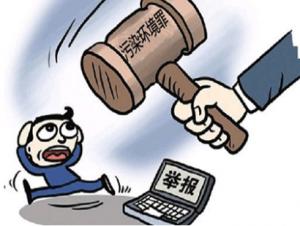 接到环保督查交办案件,哈尔滨连夜取缔一猪场