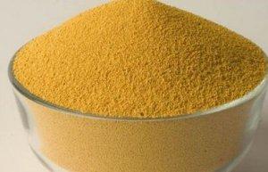 原料 | 中国大豆关税政策是否造成长尾影