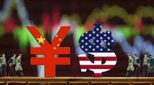 中美贸易战 | 美帝又一圈套,想要干掉中国养殖业?