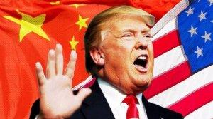 美国各界持续批评政府大打贸易战