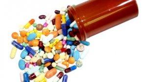 兽药行业未来的5大现象已渐渐凸显