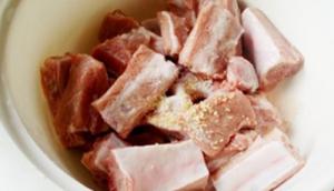 省统计局:猪价已进入周期性下降通道