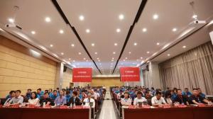 200多动保经销商慕名考察,这家内蒙古企业如何掀起新浪潮?