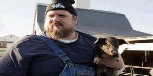 加中联盟!加拿大的养猪业能教给我们什么