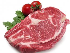 台州近期猪肉价格稳定