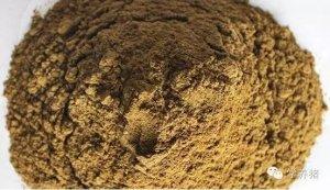鱼粉、豆粕、麸皮、蛋氨酸等饲料原料掺假识别方法!
