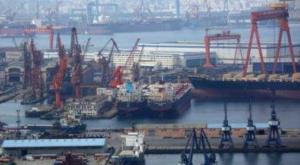 美国大豆指望不上, 多艘前往中国大豆船改变航线