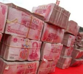福建南安:获省级生猪调出大县奖励80万