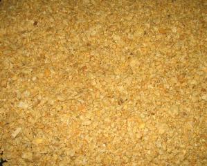 推广低蛋白日粮饲料 豆粕下跌空间或有限