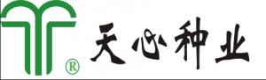 湖南天心种业股份有限公司汝州分子公司经