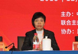 扬翔的FPF成为行业FF模式示范?真的可以为行业带来福音吗?――专访扬翔股份董事长莫金枝女士