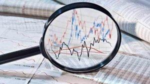温氏股份:2018年度净利润或大跌40%