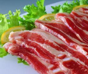 北京市猪肉价格走势分析(2019.1.26-2.1)