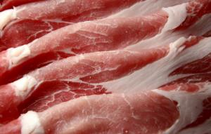 迎来本命年 猪肉价格走势会如何?