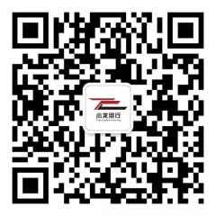 北京小龙潜行科技有限公司诚邀您的加入!