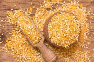 【玉米】临储玉米拍卖节奏影响短期市场行情