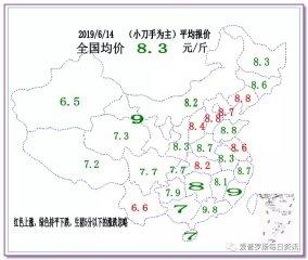 【郑老师说行情】东北暴涨,其他地区会跟随么?
