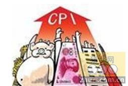 [周]中国猪肉是不是通胀的罪魁祸首