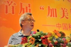 陈瑶生:联合育种战略下集团化公猪站建设与发展