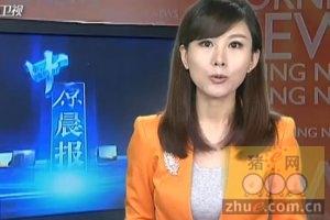 河南:生猪养殖基本实现盈亏平衡