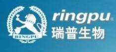 [周]瑞普年产20吨氟苯尼考生产线已进行地基建设