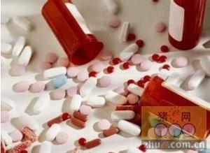 单守林:规范处方药管理对兽药经营格局影响深远