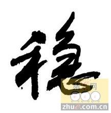 2月16日安徽省猪市行情信息