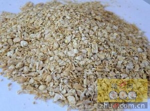 8月31日料评:玉米新粮预计先抑后扬,备货支持豆粕现货相对抗跌