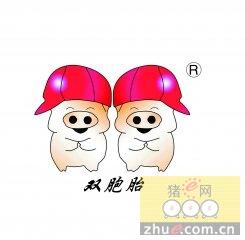 双胞胎集团股份有限公司上榜母猪料十强