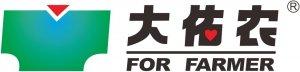 江西大佑农生物科技有限公司上榜教槽料十强