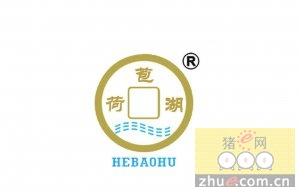 湖北武汉安渡种猪场上榜大白种猪十强