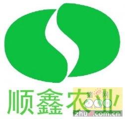 四川达州顺鑫鹏程种猪选育有限公司上榜大白种猪十强