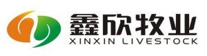 河南省黄泛区鑫欣牧业有限公司上榜美系种猪口碑五强