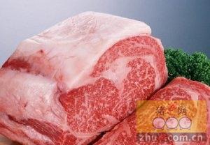 加裕预计未来将生猪肉