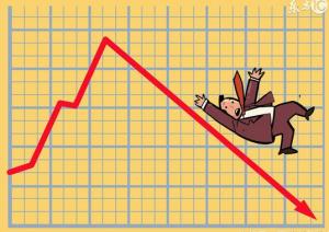 生猪涨价趋势日趋明朗