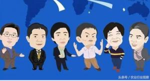 刘强东、马云、丁磊杀入养殖业,留给我们5点启示