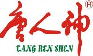 唐人神斥资5.1亿湘西养猪 打造绿色高档肉
