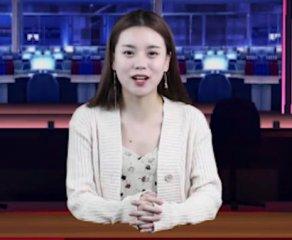 9.14康康读猪讯|猪价上涨号角再次吹响,局部猪价反弹!