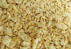 豆粕市场9月走势尚难乐观