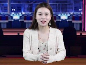 11.15康康读猪讯|东北三省生猪出栏量有望跃居全国第一