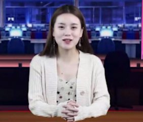12.1康康每日视频|贵州养殖污染情况纳入地方政绩考核!