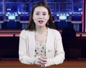 12.04康康读猪讯|广东:2020年规模养殖率60%以上