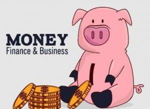 卖猪想多赚钱?那一定要知道猪经济、猪贩