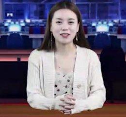 12.23康康读猪讯|温氏现代化生猪产业化项目于江苏射阳启动