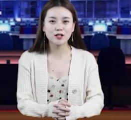 12.26康康读猪讯|广州再现猪场污染河涌?